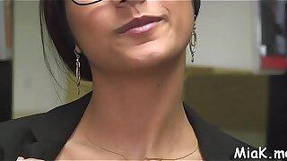 Arab gals enjoy deep throating penises a bunch