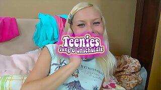 2090-0034-Teenie-Anal-Sherly-19-Video-1080p 1