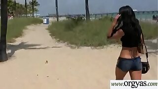 For Lots Of Cash Changeless Faultlessly Webcam Steamy Chunk of baggage (Kelly Diamond Xxx) video-20