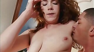 Sandy-haired Teen's Hairy Underarms and liked Sex[VPSR]